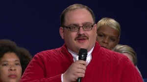 161010014201-clinton-trump-debate-st-louis-ken-bone-sot-00000411-exlarge-169